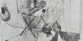 Experimental Drawing MAC 2A.jpg