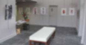 Gallery Interior (1).jpg
