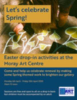 Easter WK 2_WEB.jpg