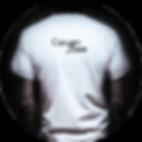 T-Shirt_H_Dos_R_LD.png