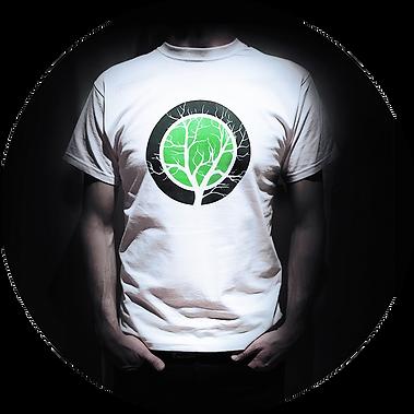 T-Shirt_H_Face_R_LD.png