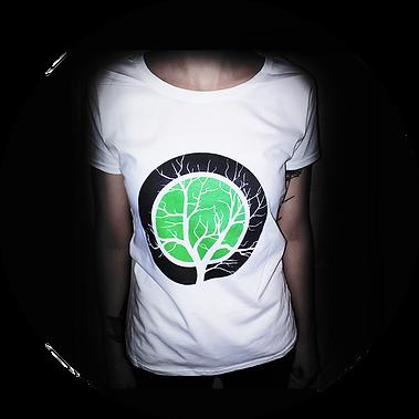 T-Shirt_F_Face_R_LD.png
