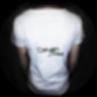 T-Shirt_F_Dos_R_LD.png