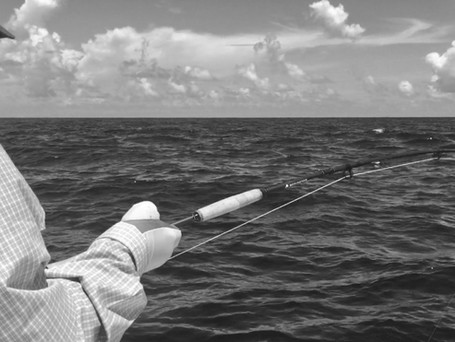 8 Ways to More Effectively Fish a Fly in Deep Water