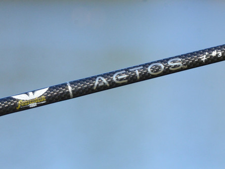 Fenwick Aetos 3 Weight Fly Rod Review