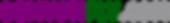 demystiflytextlogo-greenpurple.png