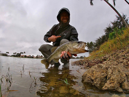 Grundens Midway Hooded Softshell Fishing Jacket Review