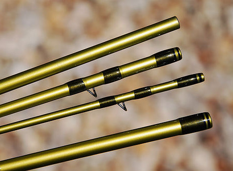 11 Ideas to Keep Your Fly Rods and Reels Looking Good