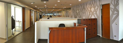 Oficinas Coasin Group