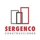 SERGENCO-LOGO.jpg