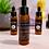 Thumbnail: Harmony Essential Oils - Lemon 20ml