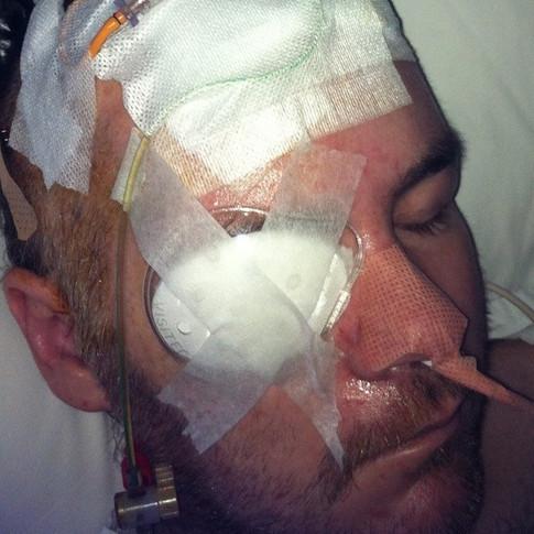 Surgery Image.jpeg
