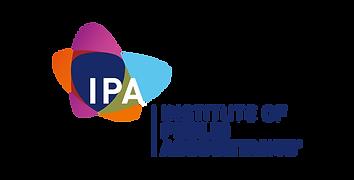IPA_Logo_Master_LR.png