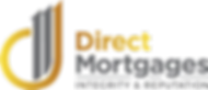 direct-logo.png
