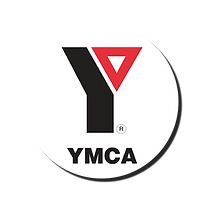 YMCA copy1.png