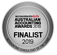 accounitng consultant of the year.png