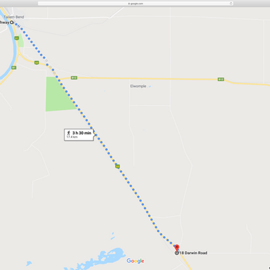 7.  Tailem Bend to Cookeplains.png
