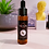 Thumbnail: Harmony Essential Oils - Rosemary 20ml