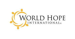 world hope_edited.jpg