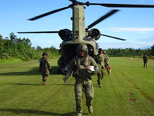 army with football.jpg