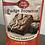 "Thumbnail: ""Organic Fudge"" Cookies and Breads"