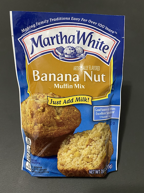 """Organic Fudge"" Banana Nut Bread"