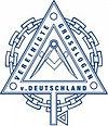 Vereinigte-Grosslogen-von-Deutschland-Lo