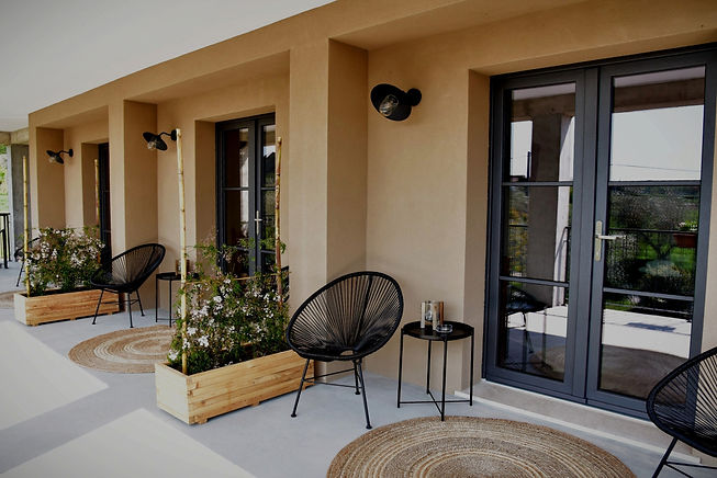 Private outdoor space.jpg