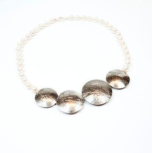 Perlenkette Silber_be.jpg