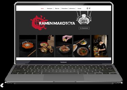 Ramen Makotoya.png