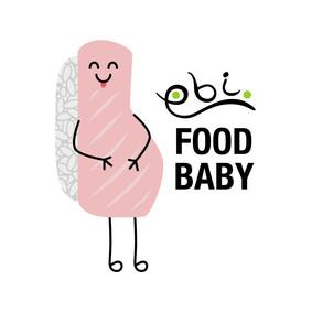 Food_Baby.mp4