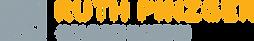2018-11-logo-wortbildmarke-linksbuendig-