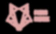 FF_logo-04-04.png