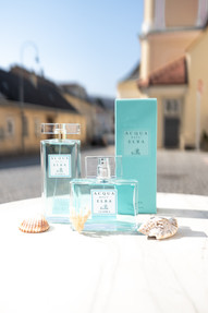 """Eau de Parfum """"Classica"""""""