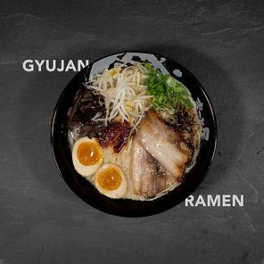 Gyujan Ramen.jpg