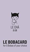 LeCha_Bobacard_2.png