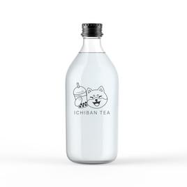 Tonic Bottle Mockup.jpg