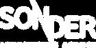 Logo der Agentur