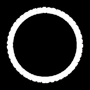 Kreis weiß.png