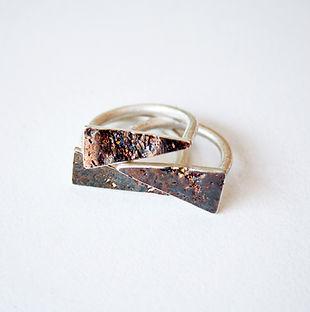Ringe aus Sterlingsilber_be2.jpg
