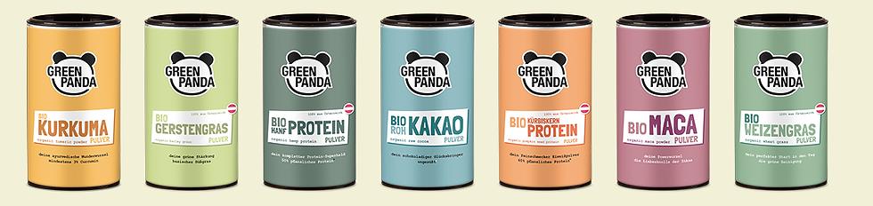 Green_Panda.png