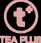 Tea+.png