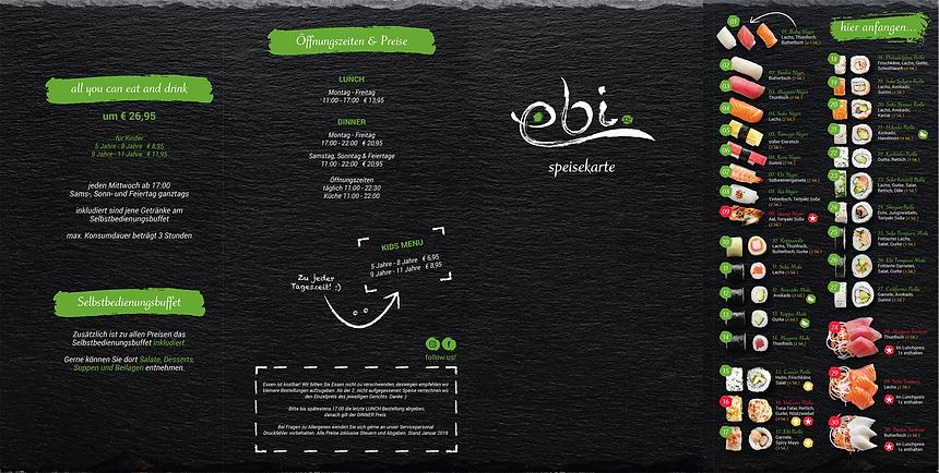 Ebi21 - Speisekarte.png