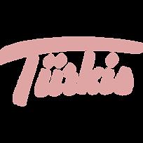 Türkis.png