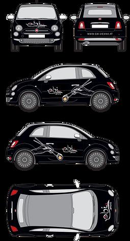 Fiat-500-Ebi-Mini.png