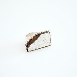 Meteorit-Ring_be.jpg