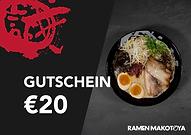 Gutschein-20€-1.png