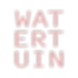 Watertuin.png