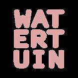 Watertuin.png