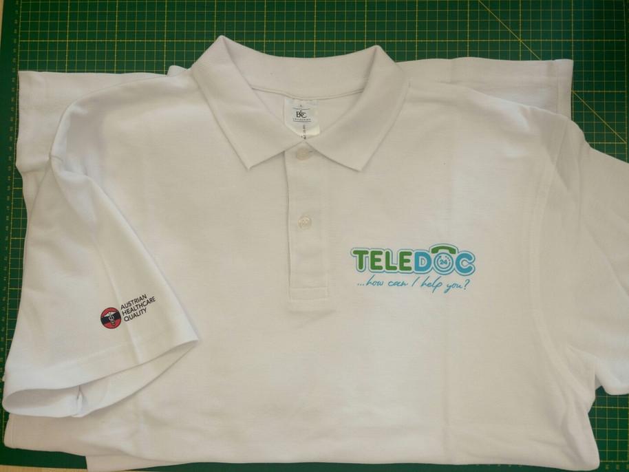 Teledoc.jpg